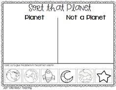 free printable worksheets for preschool kindergarten 1st 2nd