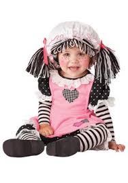 Baby Halloween Costumes Newborn U0026 Baby Halloween Costumes Halloweencostumes