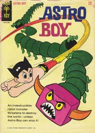 astro boy 992 picture gallery fans share