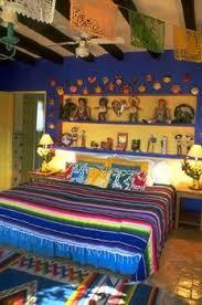 Interior Design Bedroom 25 Best Mexican Bedroom Ideas On Pinterest Mexican Bedroom
