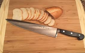 recommended kitchen knives black friday kitchen knives steelblue kitchen