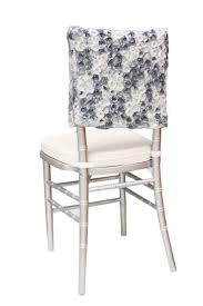 rent chair best 25 rent chair covers ideas on chair covers for