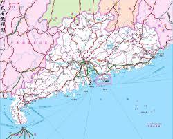 Diego Garcia Map Guangdong Map Map China Map Shenzhen Map World Map Cap Lamps Led