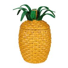 13 best pineapple loving images on pinterest chairs decoration