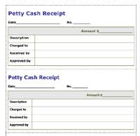 receipt form free receipt templates and format 8ws templates