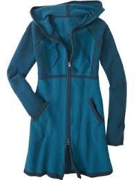 womens tunic sweaters sporty tunics s tunic tops casual tunics tunic dresses