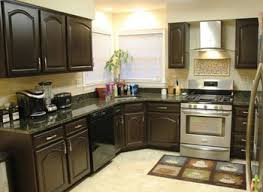 Painting The Kitchen Uncategorized Best 20 Painting Kitchen Cabinets Ideas On Yeo Lab