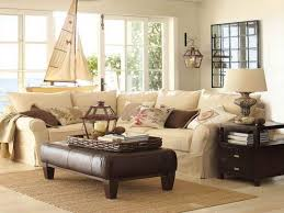 pottery barn livingroom couches and sofas pottery barn room layout living room