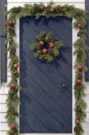 529 best williamsburg decorations images on