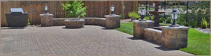 Paver Stones For Patios Paver Stones Sacramento Stunning Paving Applications