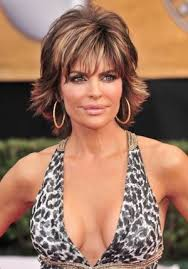 texture of rennas hair lisa rinna hair google search hair stuff pinterest lisa