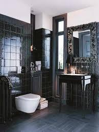 Download European Bathroom Design Ideas Gurdjieffouspensky Com European Bathroom Designs