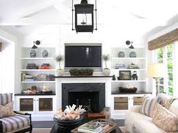 living room modern tv units wall unit design for led tv tv wall