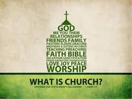 church powerpoint templates free reboc info
