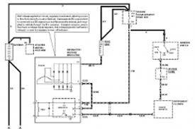 ezgo marathon wiring diagram for 1985 ezgo wiring diagrams