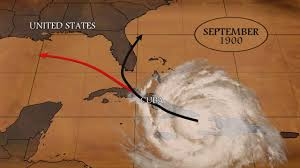Radar Map Of The United States by Hurricane Season Facts About The Three Peak Months Of The