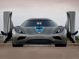 koenigsegg one wallpaper koenigsegg agera 2011 pictures information u0026 specs