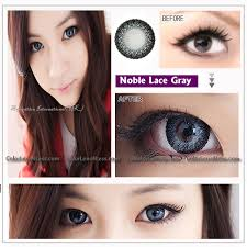 eos lace gray colored contacts pair lace gy 14 99 colored
