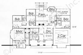 nantucket retirement house plans ranch floor plans