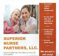 nissan armada kijiji alberta superior nurse partlers llc home health care and companion services