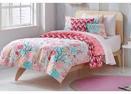 bedding set coral colored bedding sets up leveled light gray