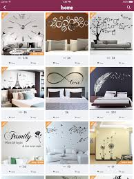 Home Design And Decor Shopping t8ls