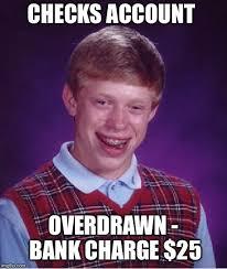 Condescending Wonka Meme Generator - scrooge mcduck meme imgflip