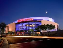Venues In Los Angeles Go On Location Los Angeles Sports Venues Starring In Movies U0026 Tv