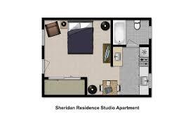 one bedroom apartments buffalo ny tonawanda ny apartments for rent sheridan residence
