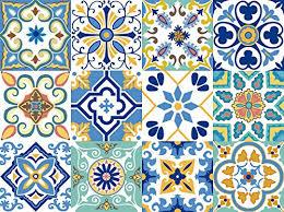 tile decals for kitchen backsplash gss designs 24 pc pack 12pc x2 bathroom kitchen vinyl tile
