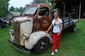 Old Ford Truck Cabs For Sale - rod ford truck rat rods pinterest ford trucks ford and