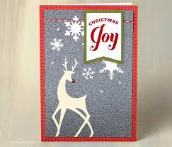handmade card ideas for homemade making with children lights ideas