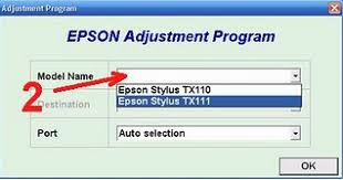 epson tx111 ink pad resetter reset epson tx110 and tx111 printer driver printer download