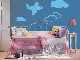 cool fun toddler wall decals photo gallery babycenter