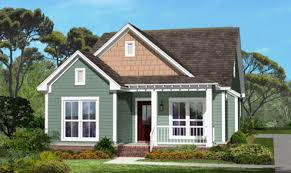 bungalow style house plans 18 beautiful small bungalow style house plans house plans 63166