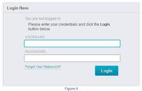 Ats Help Desk Jchs Helpdesk Blackboard Accounts
