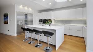 pictures of designer kitchens designer kitchen pictures deentight