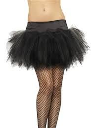 Harlequin Honey Halloween Costume Harlequin Honey Costume 997007 Fancy Dress Ball