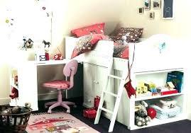lit mezzanine avec bureau pour ado lit mezzanine fille avec bureau chambre fille lit mezzanine lit