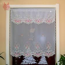 online get cheap decor kitchen pink aliexpress com alibaba group