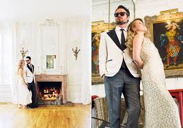 wedding fashion men s wedding fashion inspiration wedding attire 100 layer cake