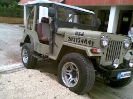 indian army jeep modified mahindra major jeep for sale in india mahindra major jeep mitula