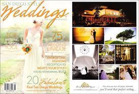 san diego style weddings magazine san diego wedding photographer