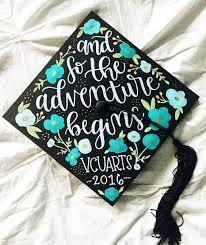 best 25 graduation cap designs ideas on pinterest college