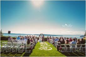 Wedding Venues Tacoma Wa Wedding Reception Venues In Tacoma Wa The Knot