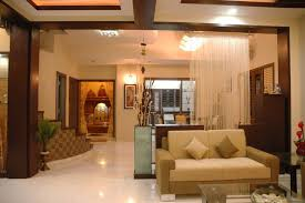 Bungalow House Designs Bungalow House Interior Design Philippines House Design Craftsman