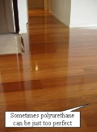 How Do You Polyurethane Hardwood Floors - waterlox wood finish tung oil based finish mn