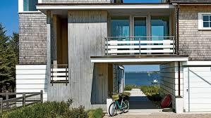 cape cod design house modern cape cod cottage tour coastal living