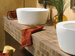 12 best bathroom vanity countertops images on pinterest bathroom