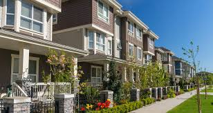 heron meadows apartments in eugene or